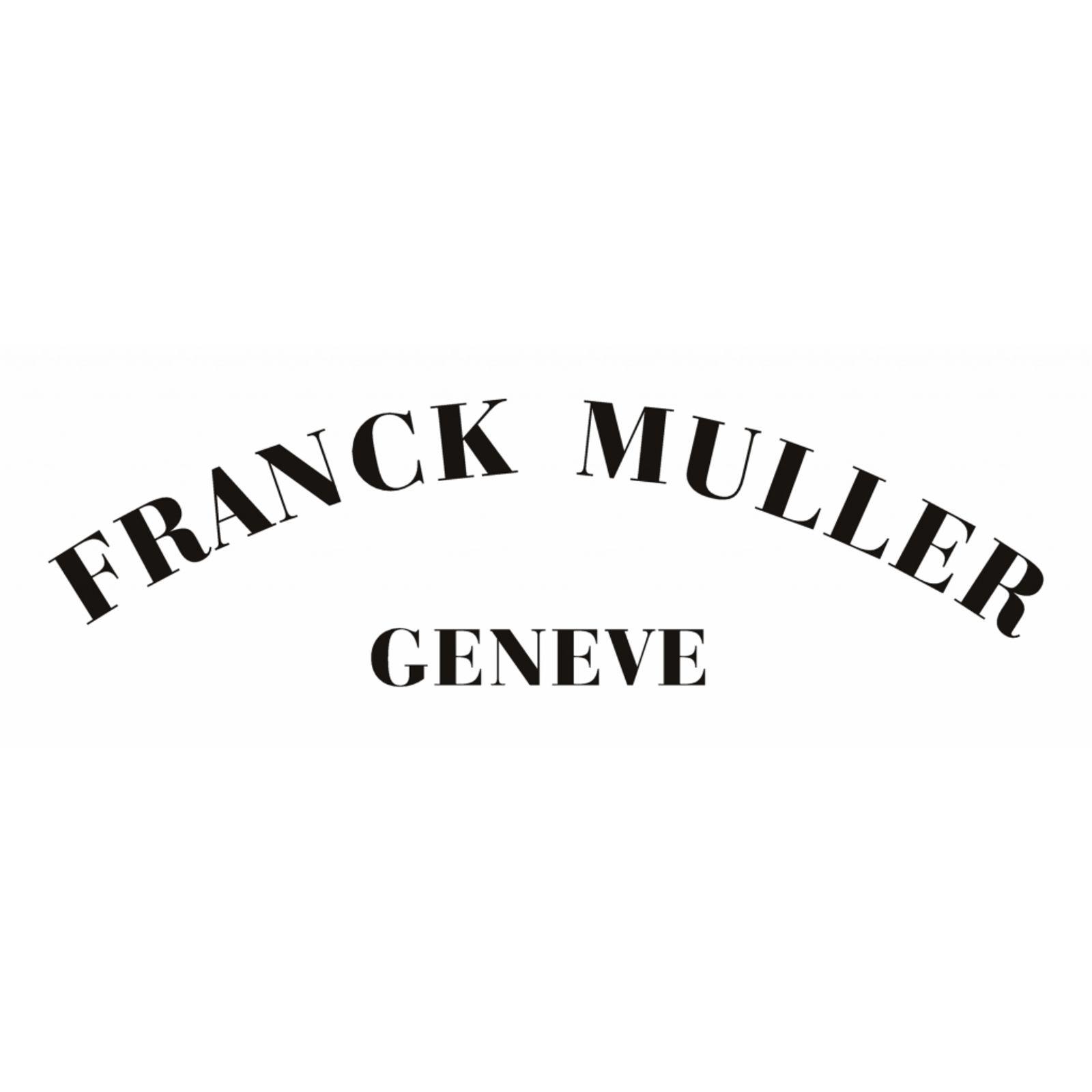 FRANCK MULLER (Bild 1)