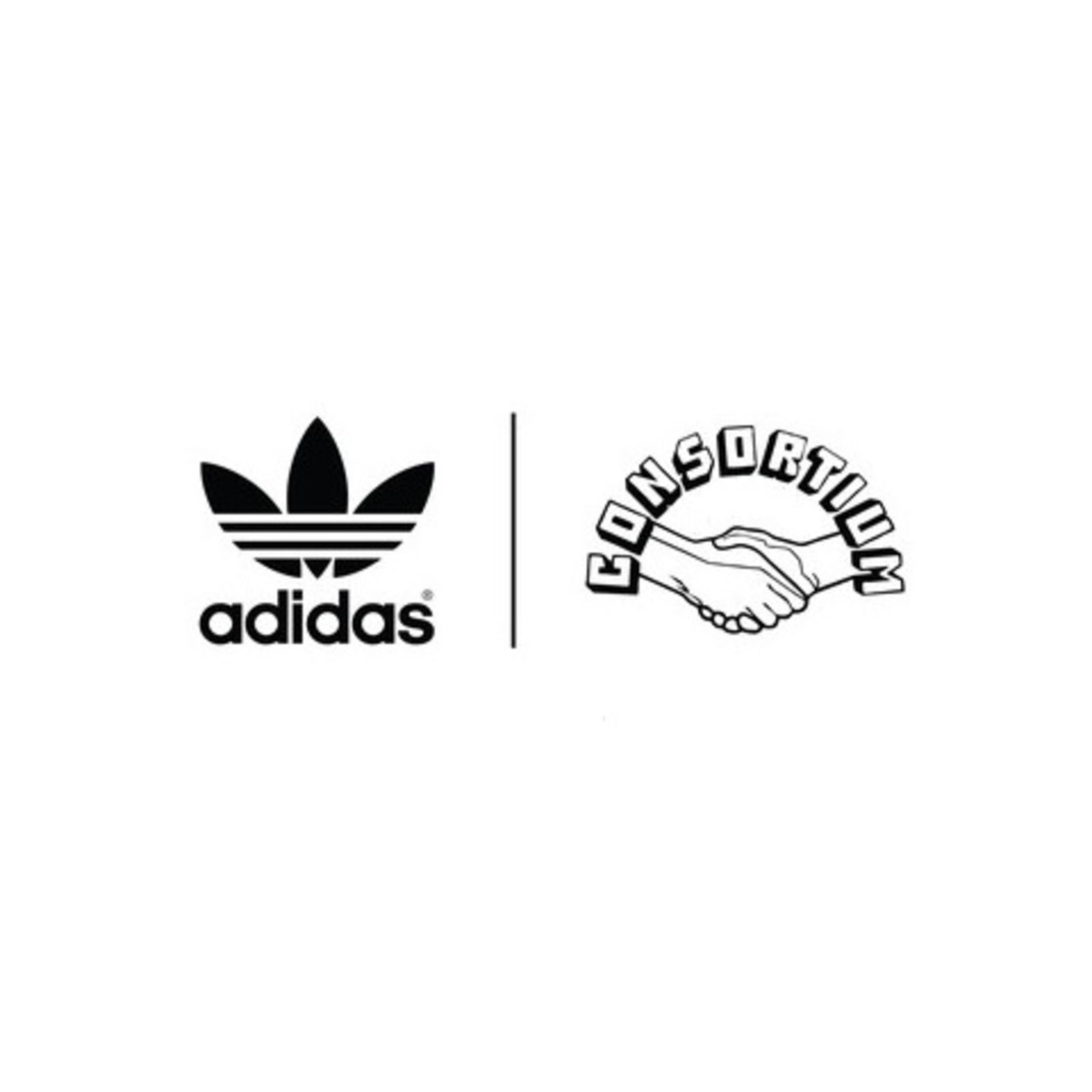 adidas CONSORTIUM (Image 1)