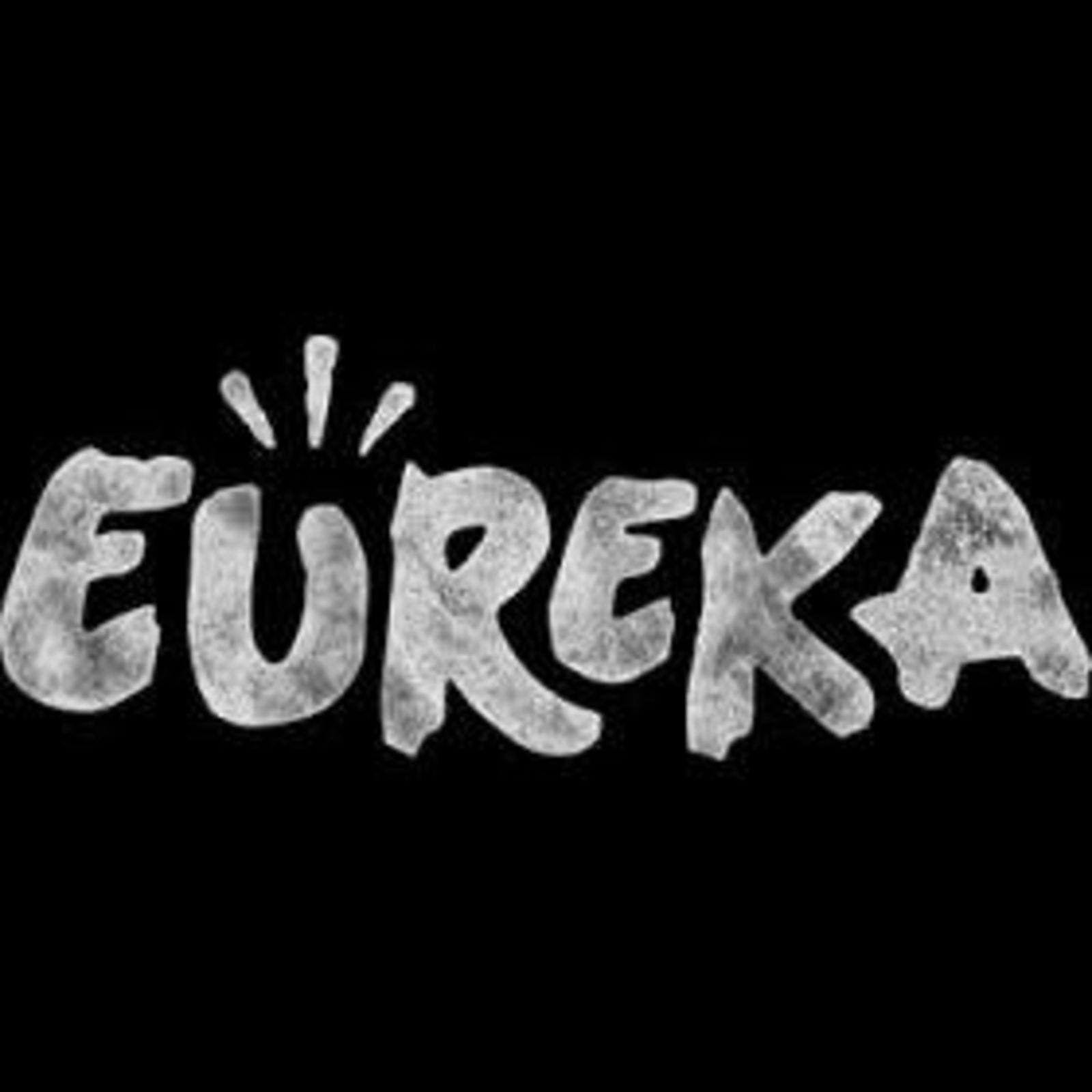 EUREKA kidswear