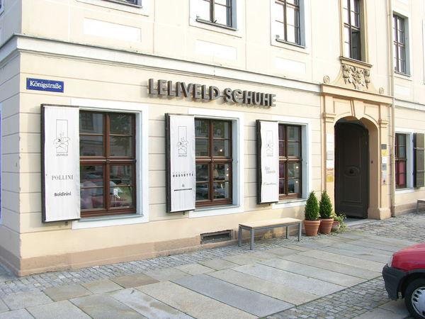 LELIVELD SCHUHE in Dresden (Bild 7)