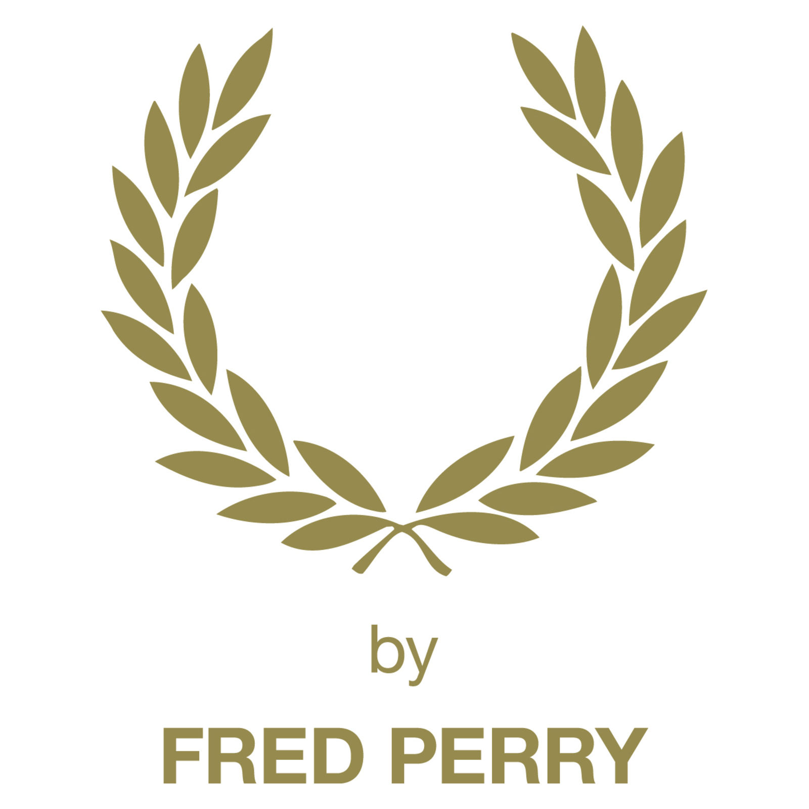 FRED PERRY Laurel Wreath (Bild 1)