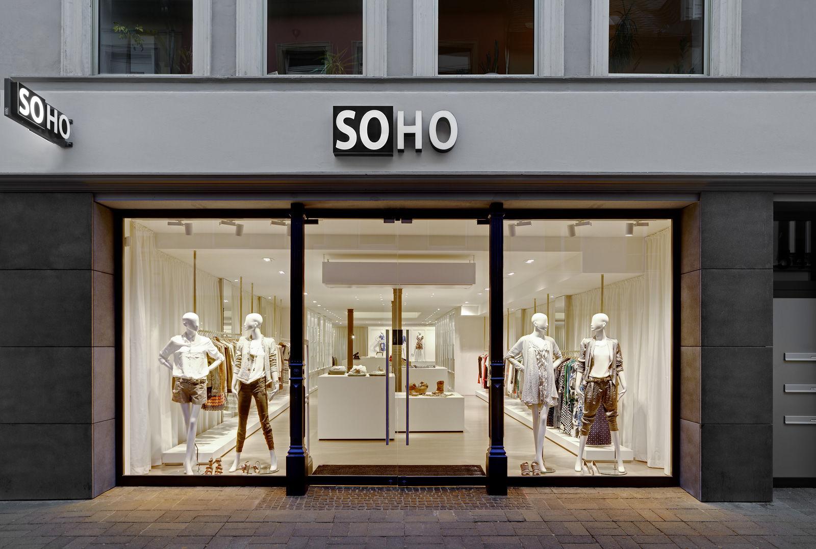 SoHo in Trier (Bild 9)