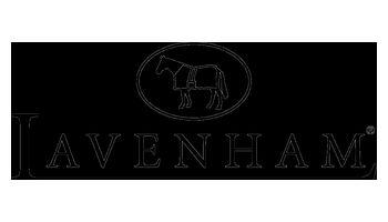 Lavenham Logo