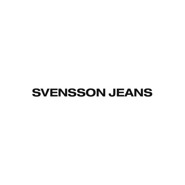 SVENSSON Logo