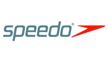 Speedo Logo