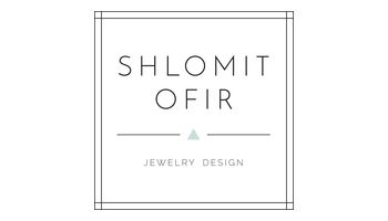 Shlomit Ofir Logo