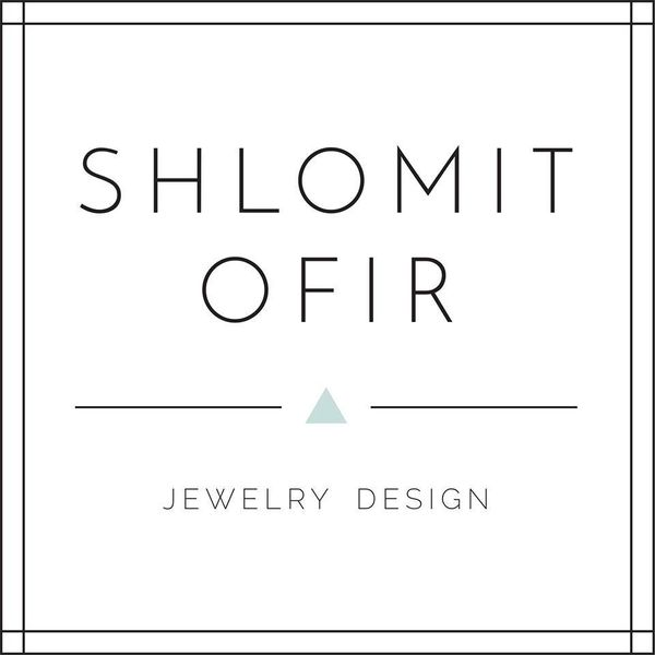 Shlomit Ofir Logo