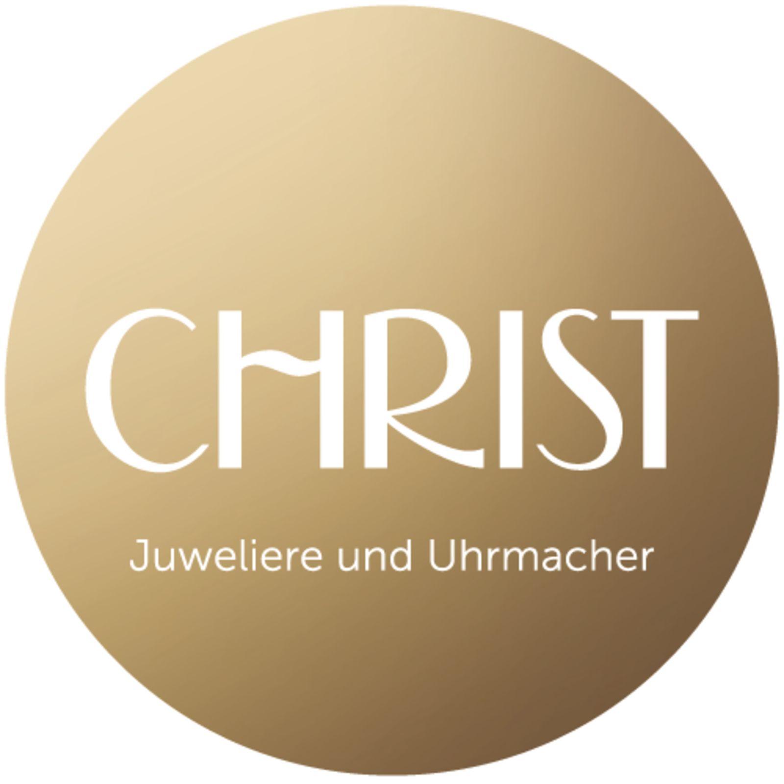 CHRIST seit 1863