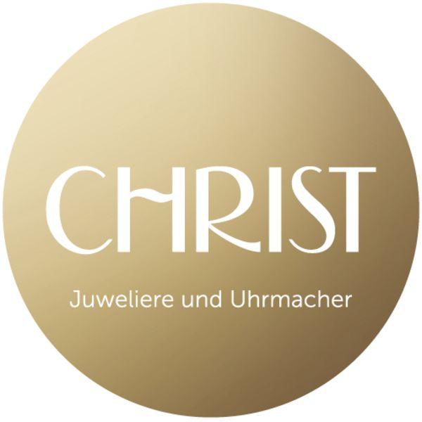 CHRIST seit 1863 Logo