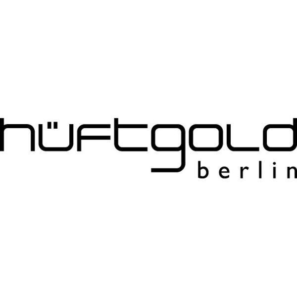 Hüftgold Logo
