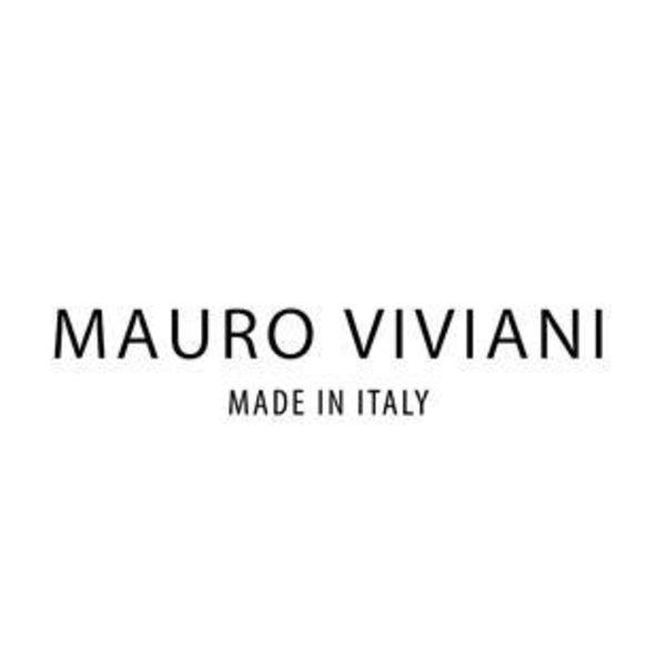 MAURO VIVIANI Logo