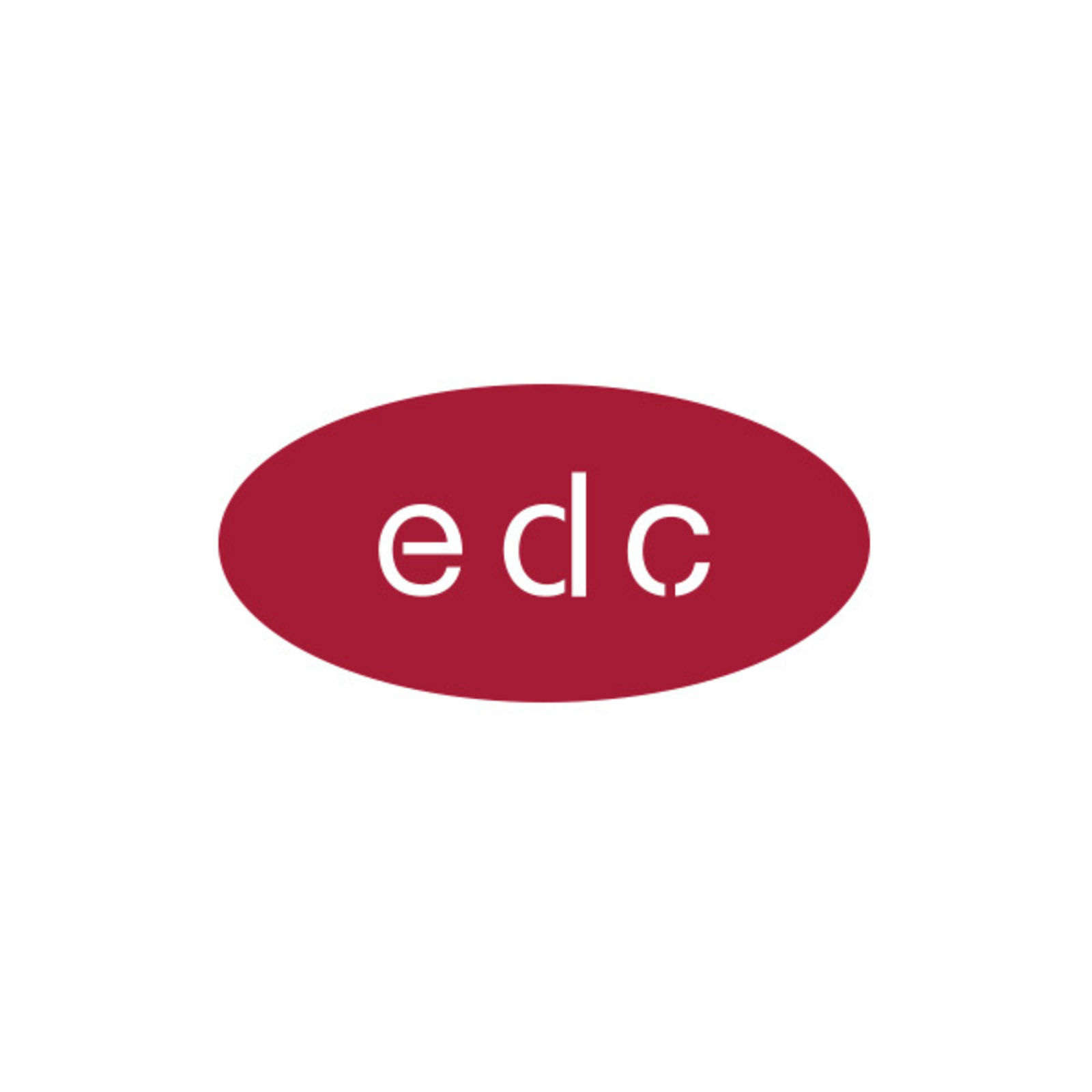edc by ESPRIT (Bild 1)