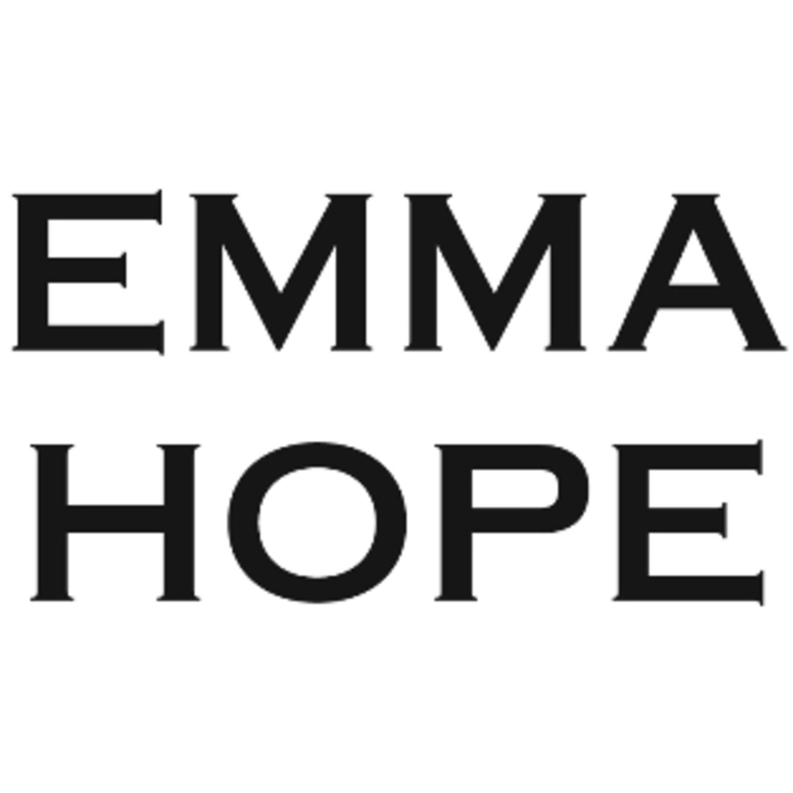 EMMA HOPE