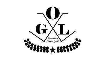 Obbi Good Label Logo