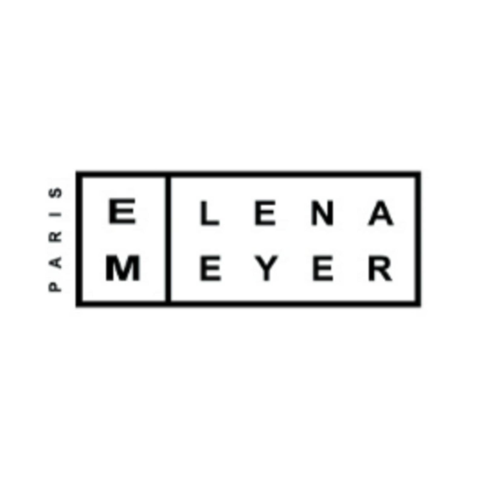 ELENA MEYER