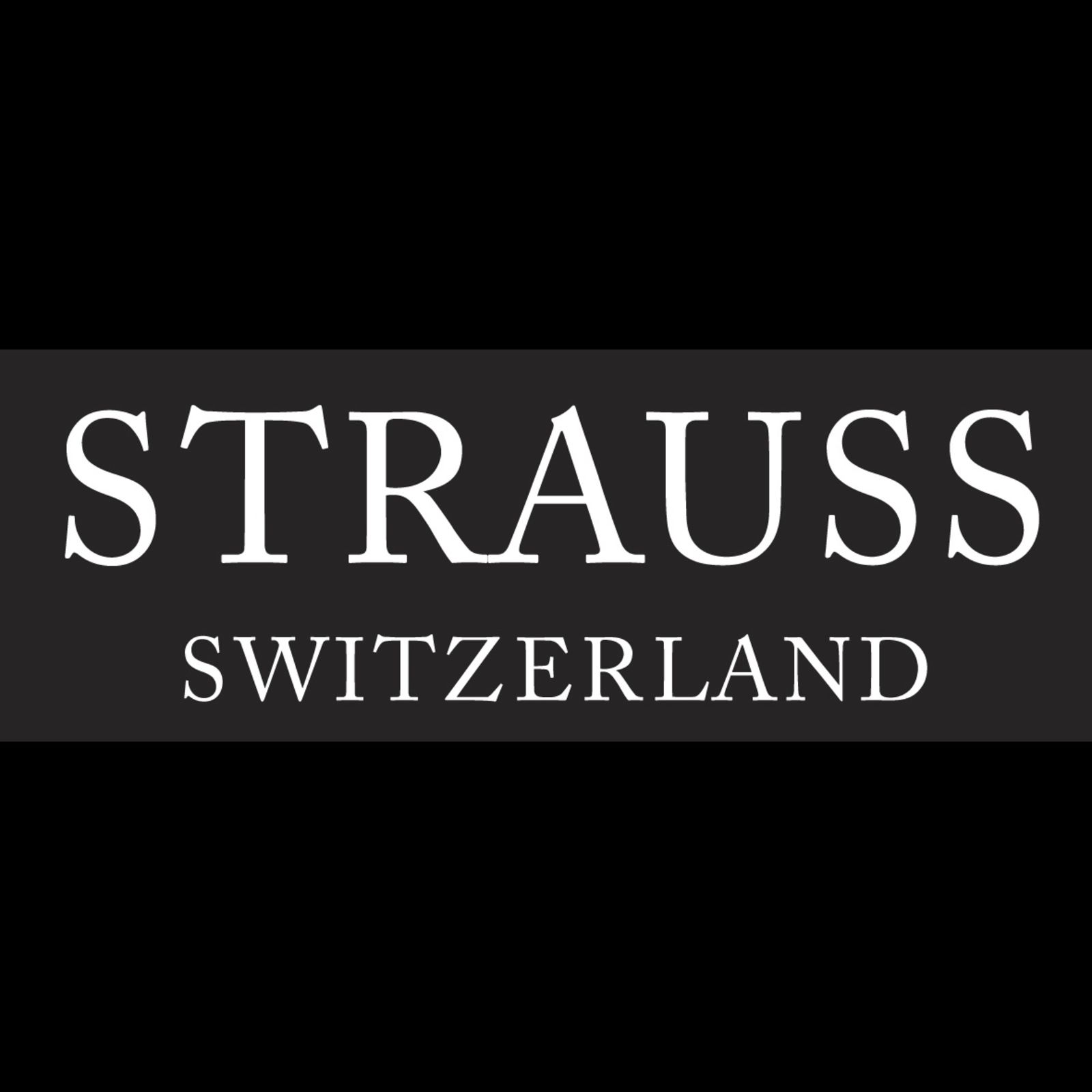 Strauss Switzerland