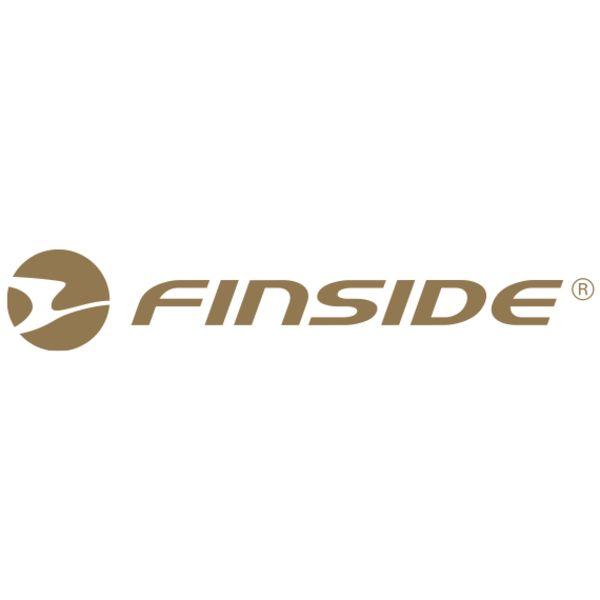 FINSIDE Logo