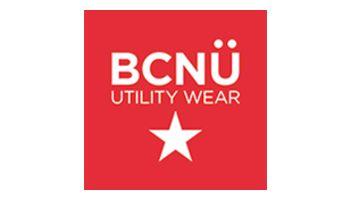 BCNÜ Logo