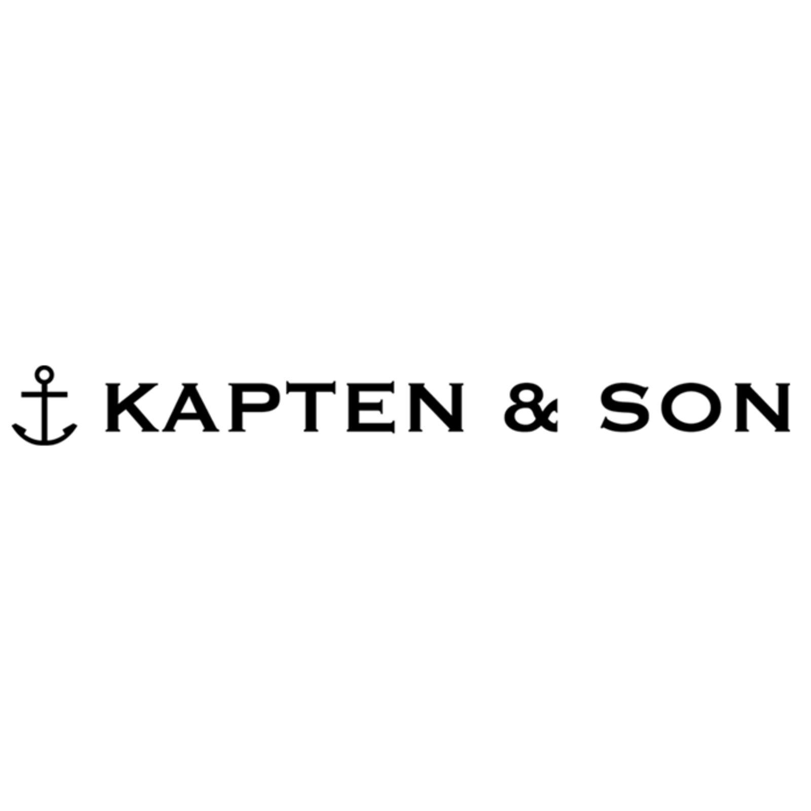 KAPTEN & SON (Bild 1)