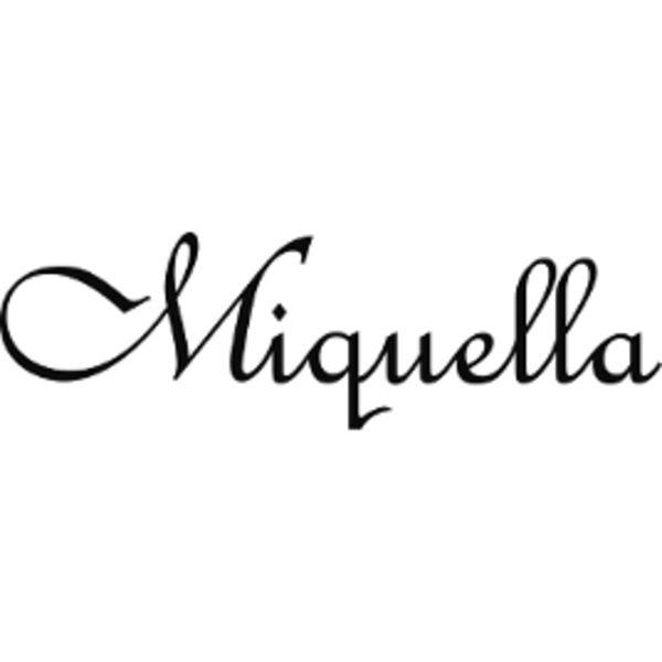Miquella Logo