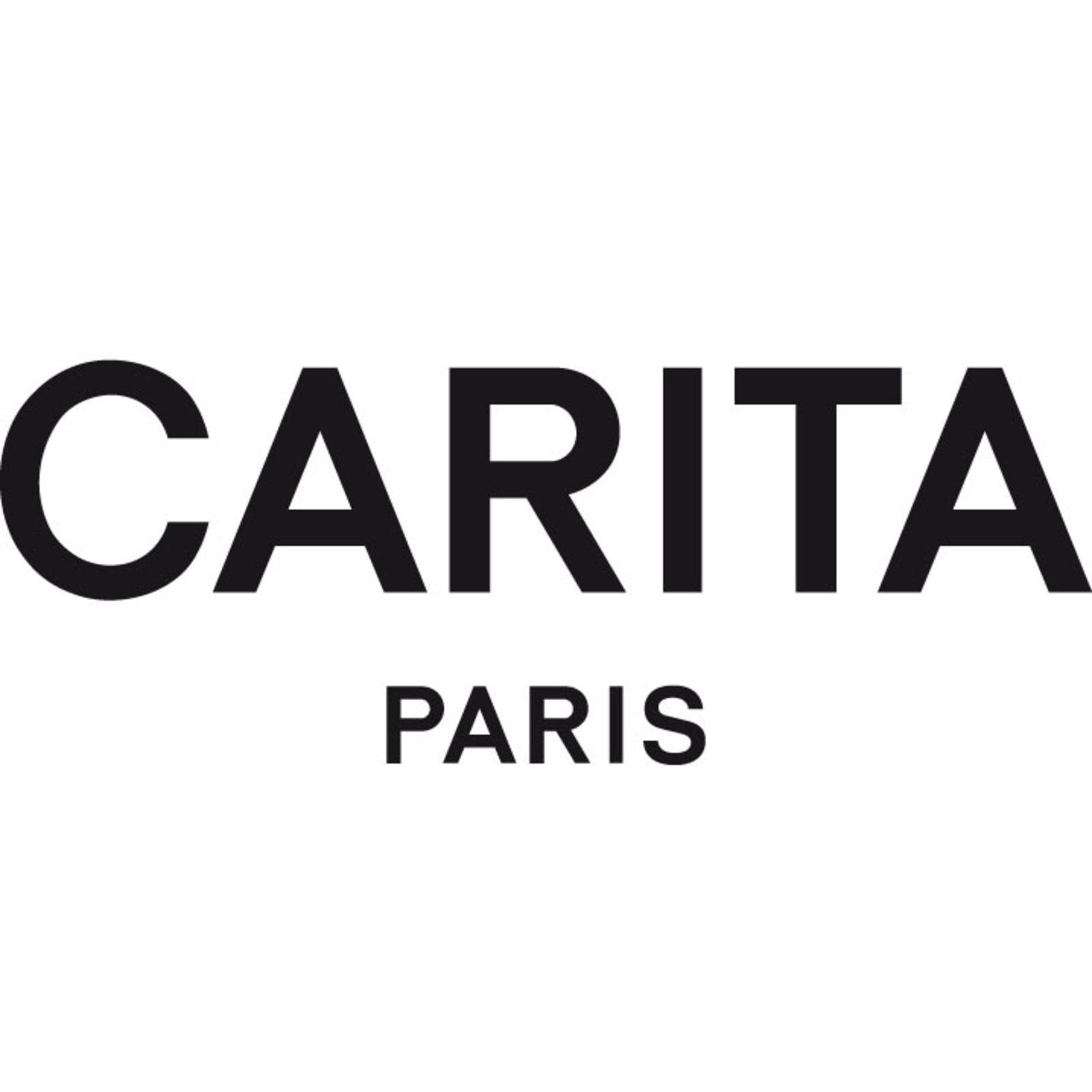 CARITA