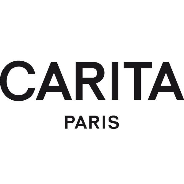 CARITA Logo