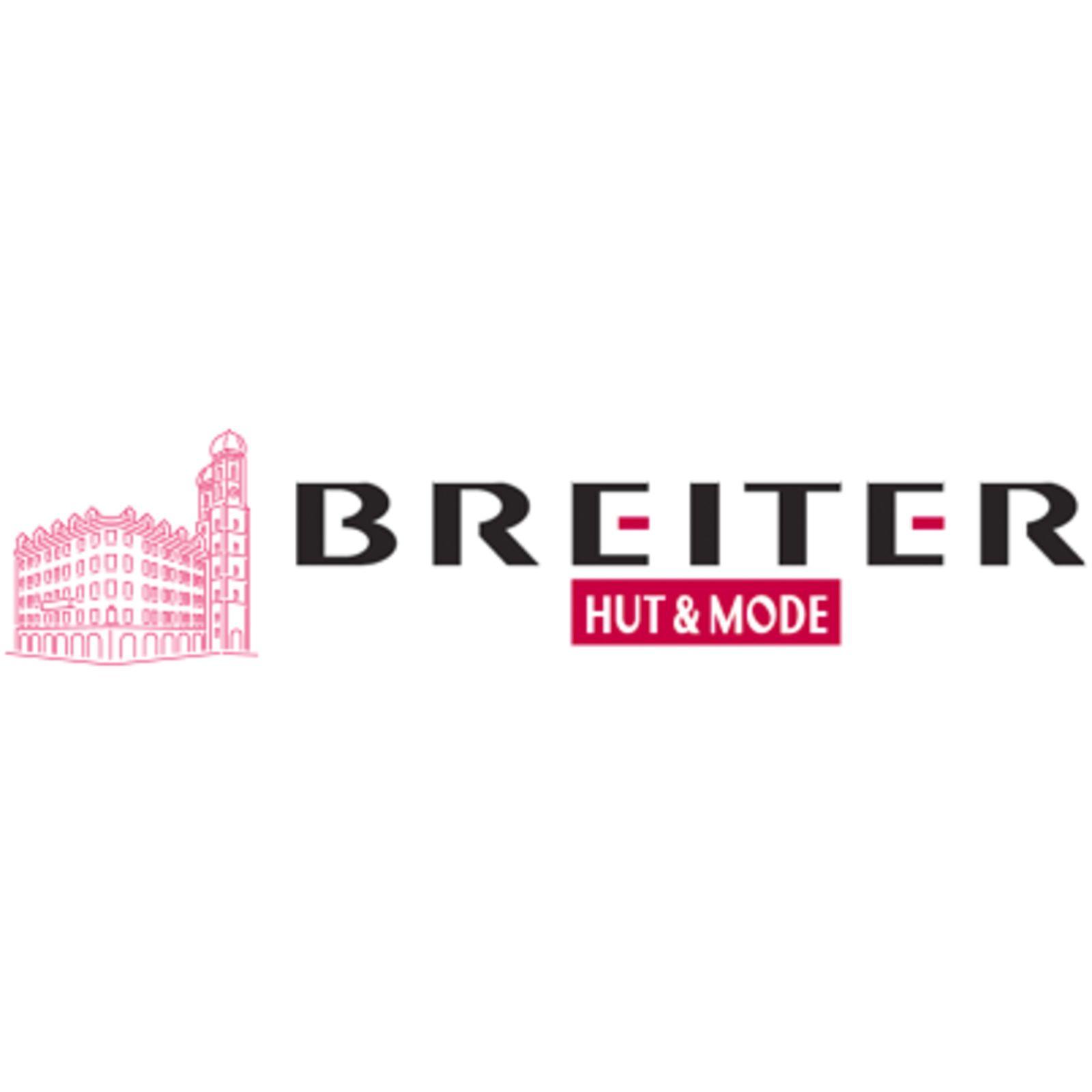 Hut und Mode BREITER in München (Bild 1)
