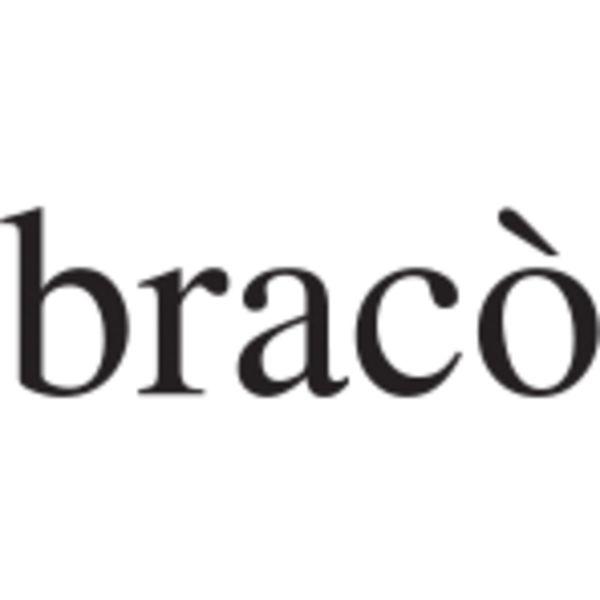 Bracò Logo