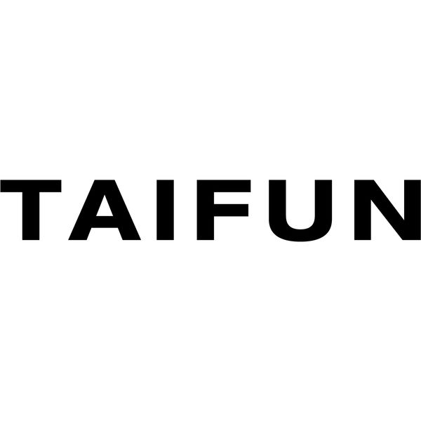 TAIFUN Collection Logo
