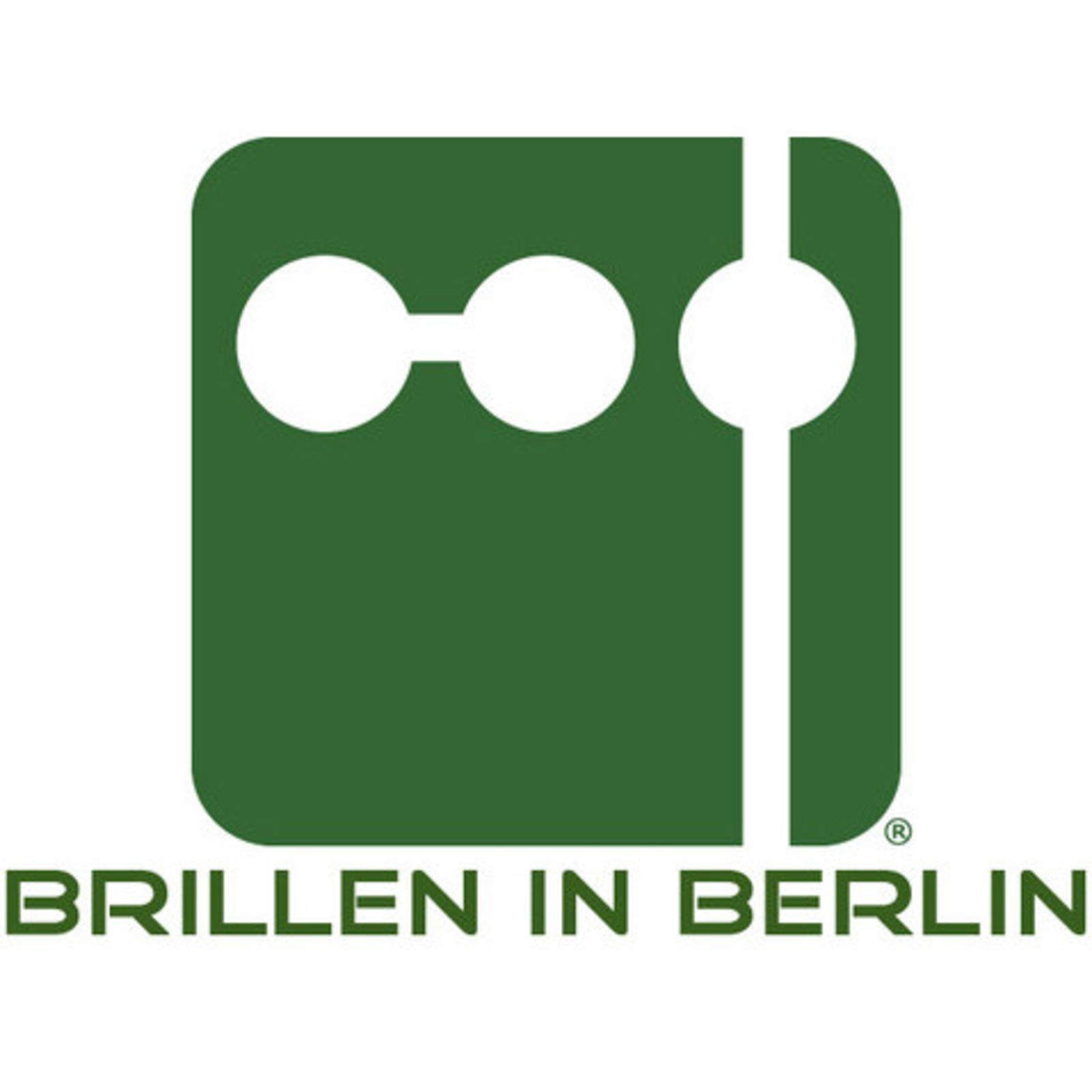 BRILLEN IN BERLIN à Berlin (Bild 1)