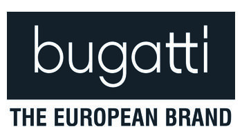 bugatti Logo