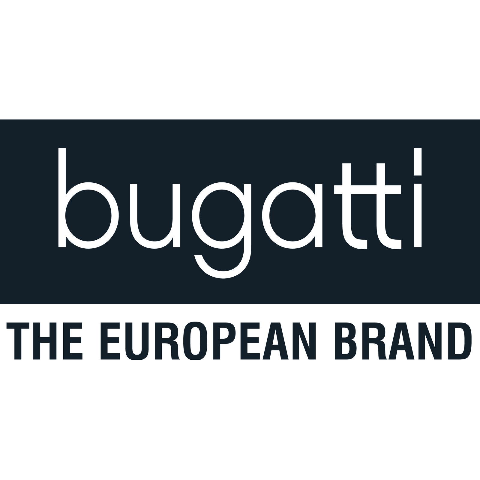 bugatti (Image 1)