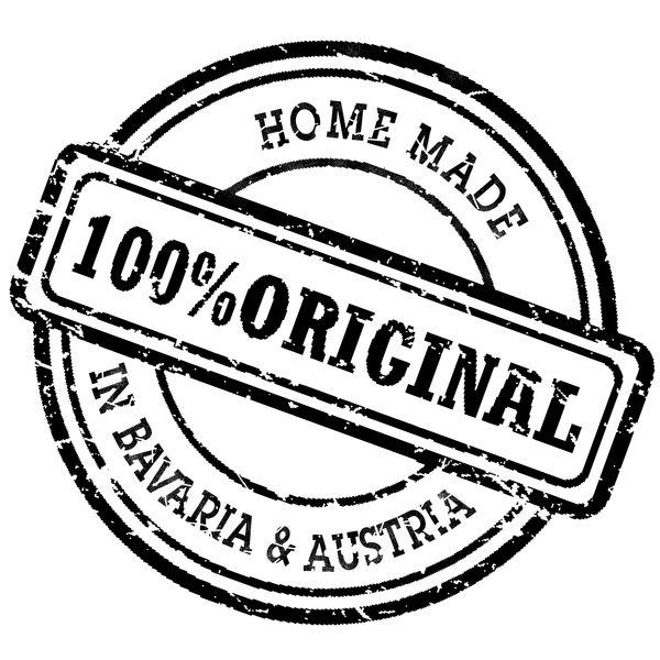 MARTIN&MARTIN Logo
