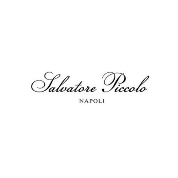 Salvatore Piccolo Logo