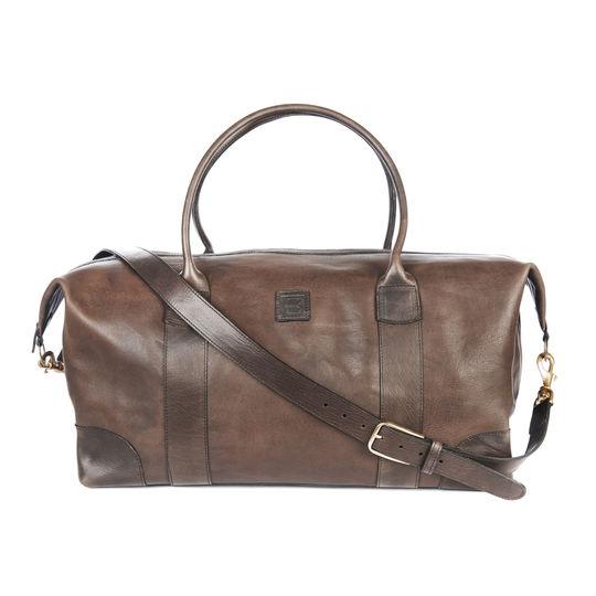 BRAVE Leather (Image 2)