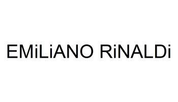 Emiliano Rinaldi Logo
