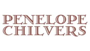 PENELOPE CHILVERS Logo