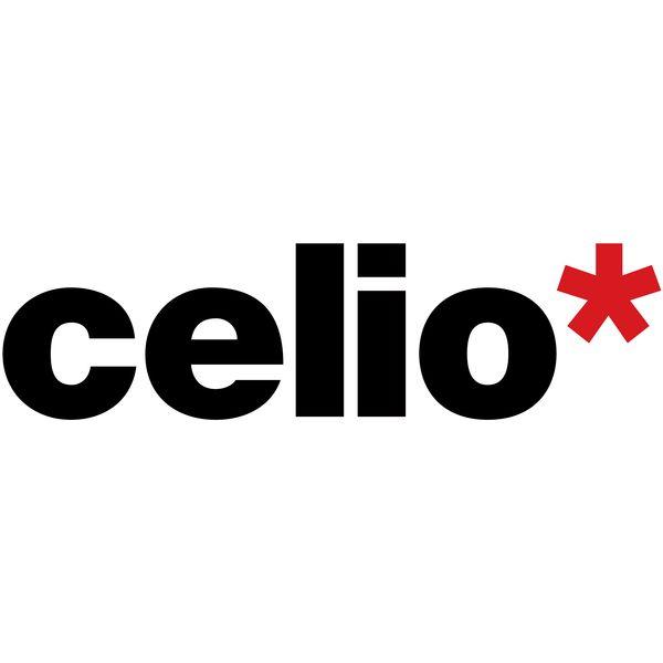 Celio* Logo