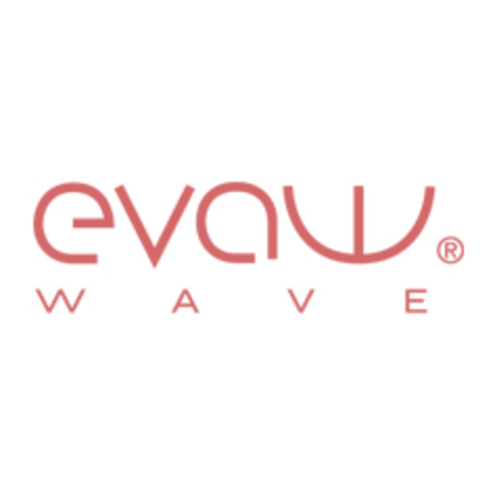 evaw wave