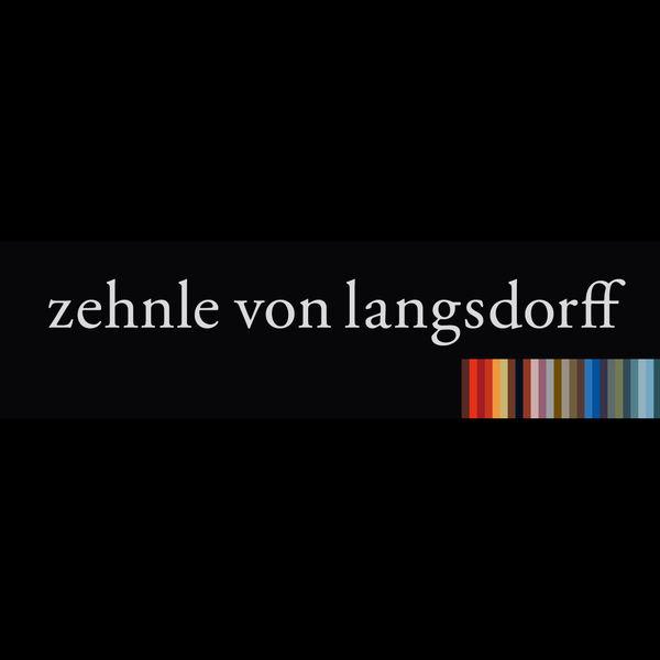 Zehnle von Langsdorff Logo