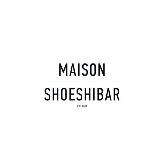 Shoeshibar