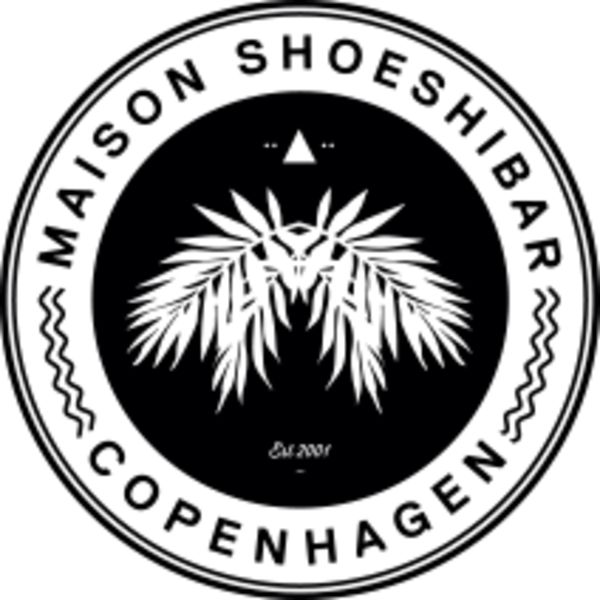 Maison Shoeshibar Logo