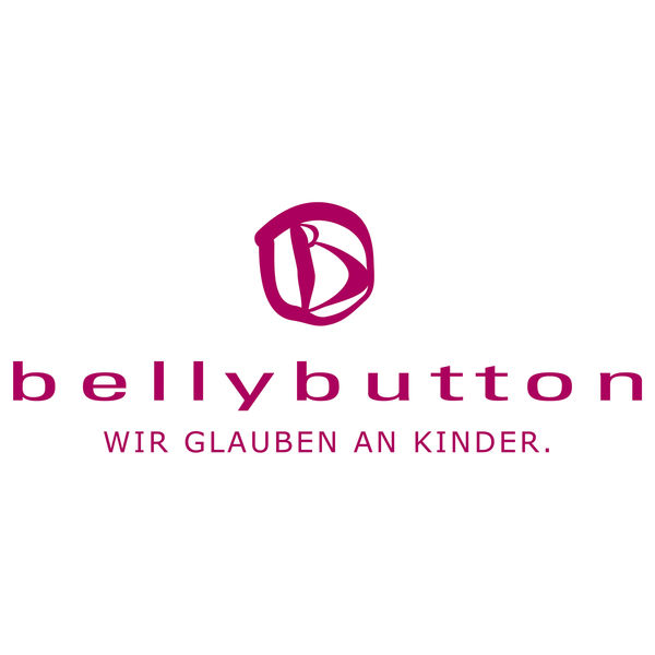 bellybutton Logo