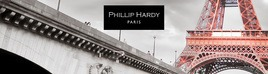 PHILLIP HARDY