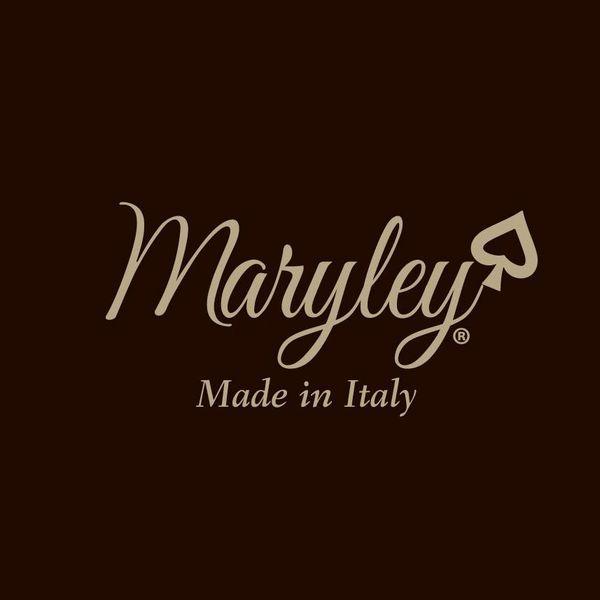 Maryley Logo
