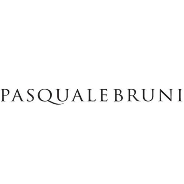 Pasquale Bruni Logo