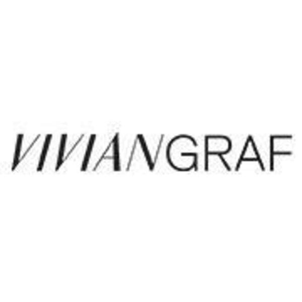 VIVIAN GRAF Logo