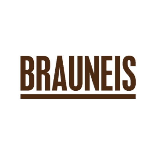 BRAUNEIS in Frankfurt am Main (Bild 1)