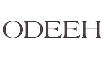 ODEEH Logo