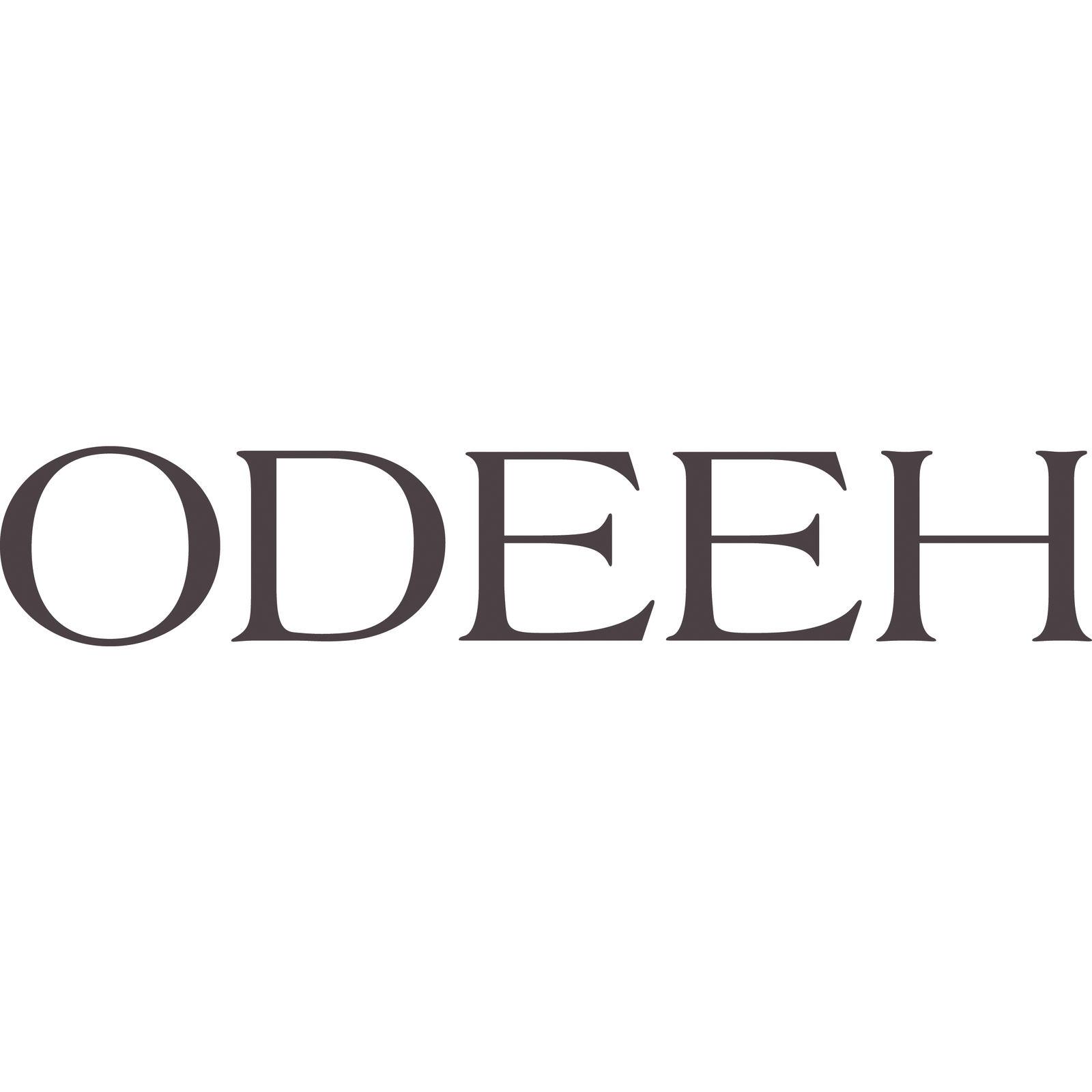 ODEEH